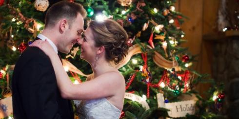 christmas-wedding-ideas