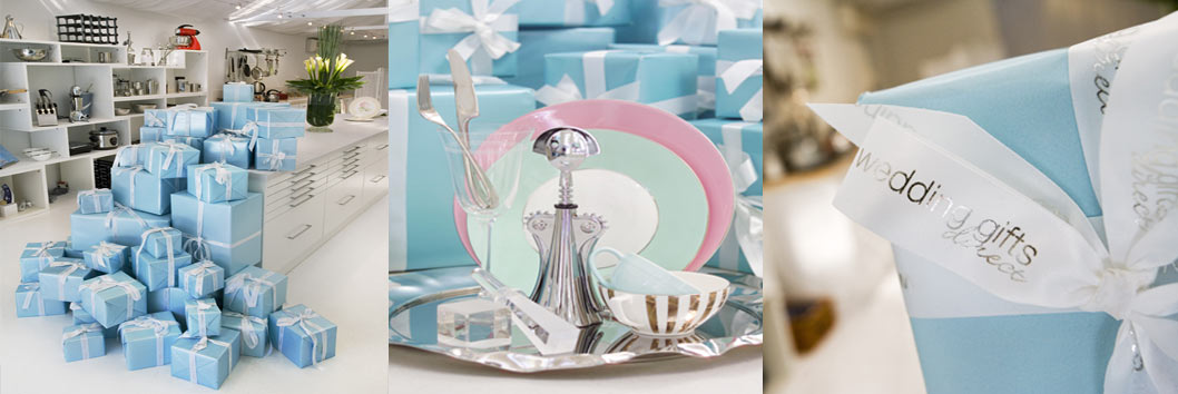 After gift registry the reflective bride registry junglespirit Choice Image
