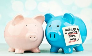wedding-savings