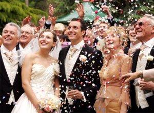 wedding-guests-1