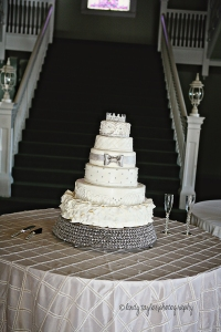 Lyndzee Cake
