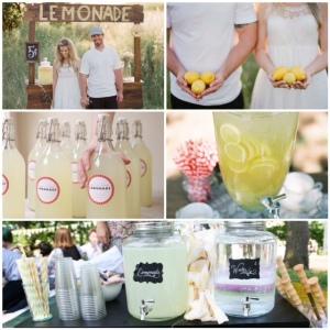 Tahoe-Unveiled-_-Lemonade