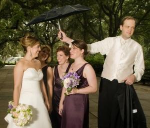 wedding-budget-wedding-cost