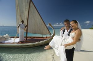 maldives_conrad_maldives_rangali_island_wedding_co_5190cb1dec