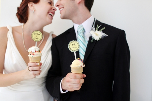 ice-cream-wedding-bar