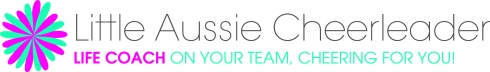 Little_Aussie_Cheerleader_Logo_Horizontal