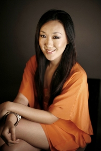 Rebecca Lau_Orange