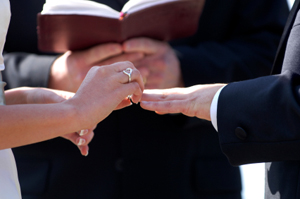ULC_Wedding_Officiant