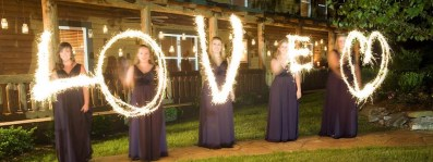 1355834730wedding-sparklers-Houston-4
