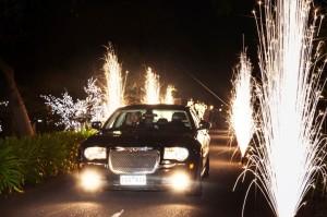 fireworks pic