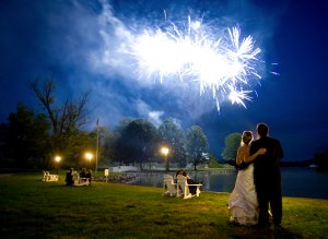 love-and-fireworks