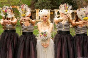 bridesmaids-in-skirts-tops-wedding-trends-1