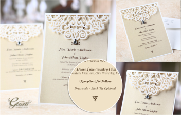 when should evening wedding invitations go out wedding invitation roses day invitation when should - When Should Wedding Invites Go Out