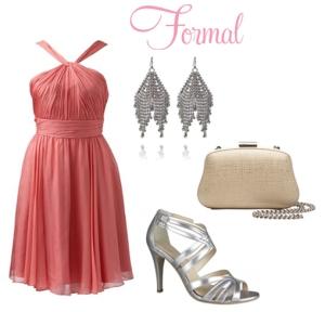 formal-wedding-dress-code