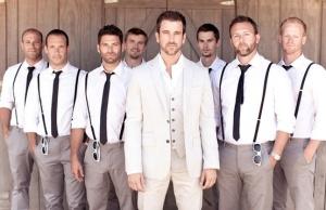 groomsmen-4