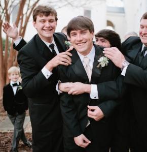 groomsmen-tips-5