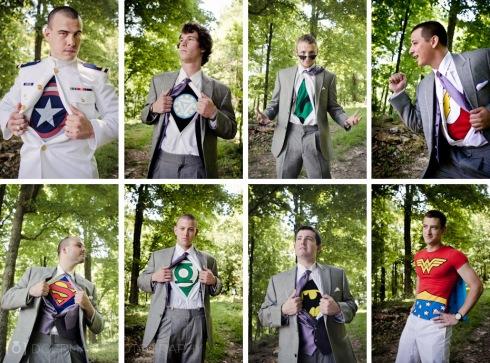 super-hero-wedding-groomsmen