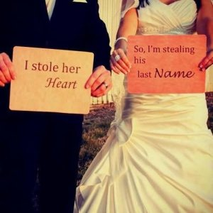 i-stole-her-heart-so-im-stealing-his-last-name-wedding-graphic
