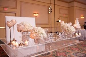 sweetheart-table-wedding-10