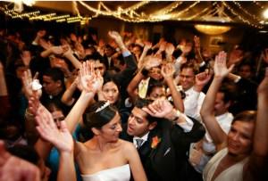 boston_wedding_djs_dancefloor
