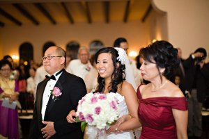Kimberly_Chau_Photography