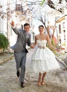 wedding-run
