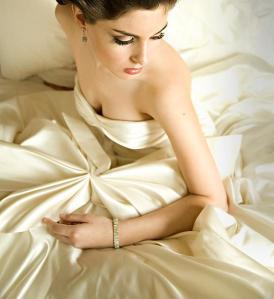 bridal-makeup-pic2