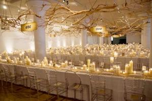 Non-Floral-Candle-Wedding-Centerpieces-01