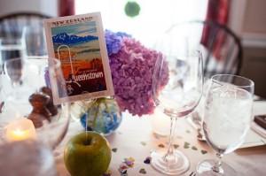 Washington-DC-Wedding-Reception-Travel-Theme-550x365