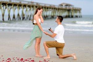 2 proposal