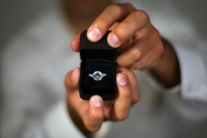 4 proposal