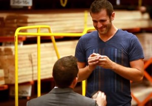 home-depot-gay-marriage-proposal