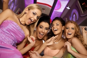 limousine-party (2)