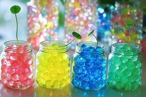waterg-gel-beads (2)