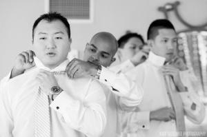 56-kim-+-edric-groomsmen-getting-dressed
