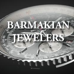 Barmakian (2)