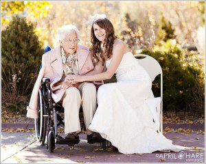 Bride-Grandmother-Wedding-Photo1