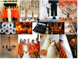 classic-halloween-wedding