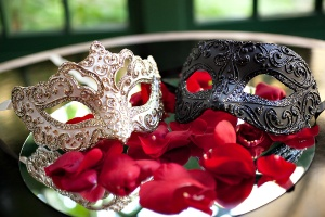 masquerade-wedding-themes-ideas-7