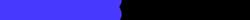 TAM-logo-small