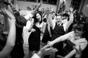 portfolio-afterparty-photography-wedding-photographer-burlington-vermont-vt-photojournalism-documentary-wedding-08-1
