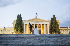 Athens_wedding_greece1-710x473