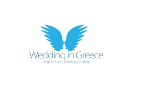 wedding in greece logo (2)
