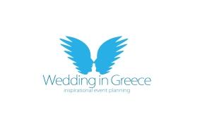 wedding in greece logo (2)