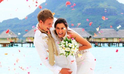 BOBPBR_Wedding3_1000x600_29546