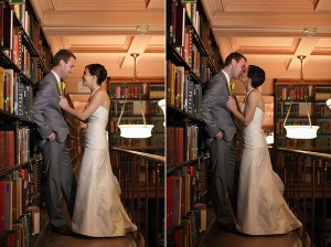 james_hill_library_wedding_reception_25
