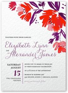floral-wedding-invites