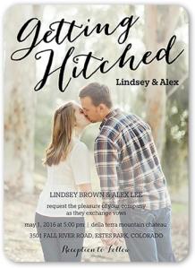 wedding-invitations (3)