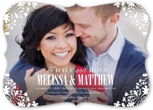 wedding-invitations-by-shutterfly