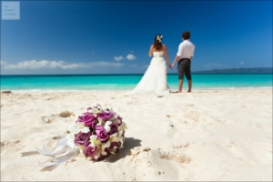 Destination Wedding (2)